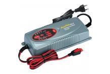 Chargeur batterie 12V/ 24V 7A / BX-2